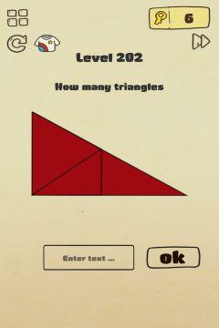 Brain Crazy level 202