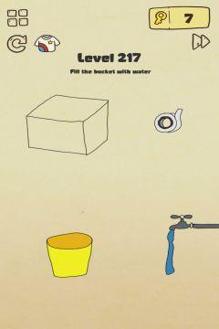 Brain Crazy level 217