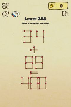 Brain Crazy level 238