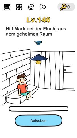 brain out level 146 deutsch