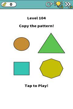 brain puzzle level 107