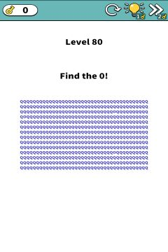 brain puzzle level 118
