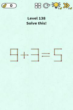 brain puzzle level 141