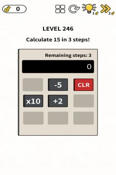 brain puzzle level 246