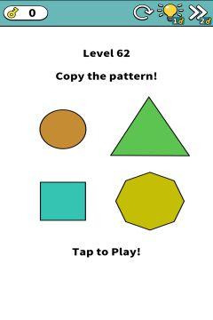 brain puzzle level 71