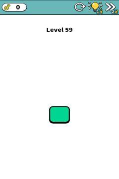 brain puzzle level 72