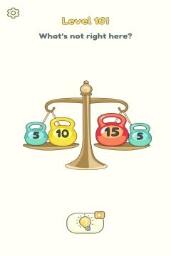 DOP 2 level 161