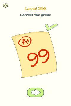 DOP 2 level 306