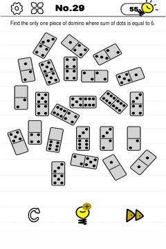 Mind Crazy level 29
