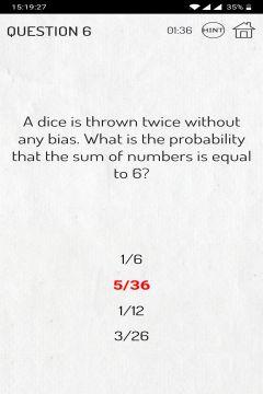 Stupid Test level 12-6