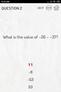 Stupid Test level 19-2