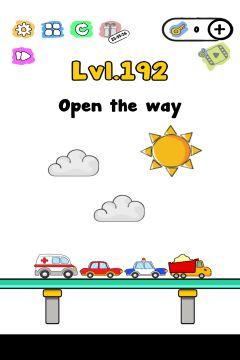 Trick Me level 192