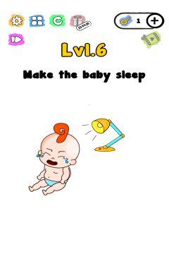 Trick Me level 6