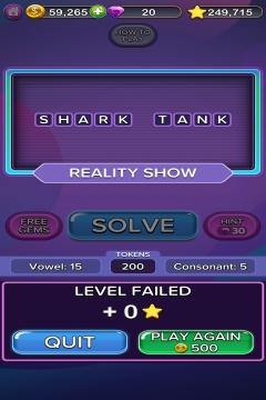 Thief Puzzle level 496