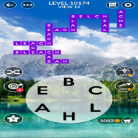Level 10174 View 14 Master Levels Answers