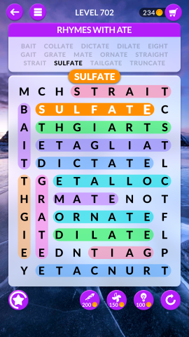 wordscapes search level 702