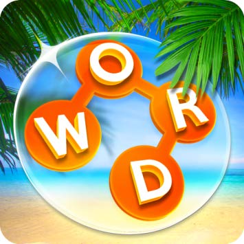 wordscapes answers 2019